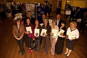 rossendalebusinessawards2010-10