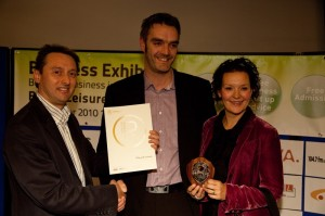 rossendalebusinessawards2010-4