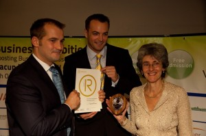rossendalebusinessawards2010-5