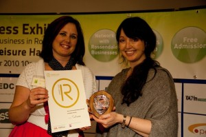 rossendalebusinessawards2010-7