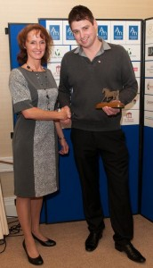rossendalebusinessawards2012-11