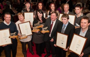 rossendalebusinessawards2012-13