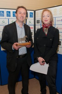 rossendalebusinessawards2012-2