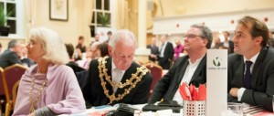 rossendalebusinessawards2012-3
