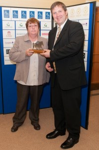 rossendalebusinessawards2012-4