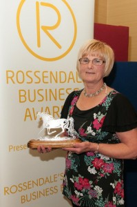 rossendalebusinessawards2012-7