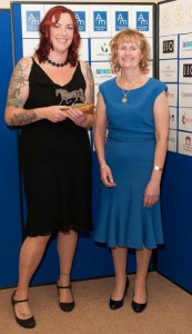 rossendalebusinessawards2012-8