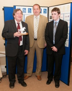 rossendalebusinessawards2012-9